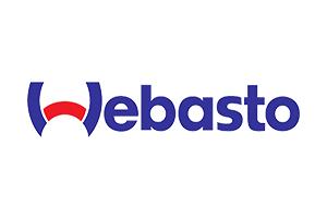 webasto